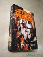 Timothy Zahn: Hűség / Az Igazság Keze, Star Wars