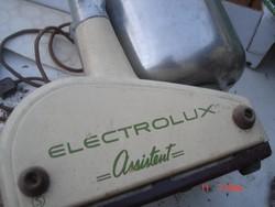 Antik-Electrolux Assistent,  Typ1