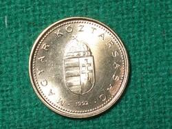 1 Forint 1992 !
