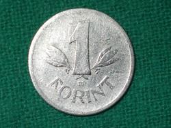1 Forint 1950 !