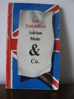 Sue Townsend: Adrian Mole and Co.