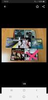 Scooter cd lemezek
