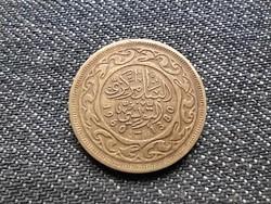 Tunézia 20 milliéme 1380 1960 / id 18889/