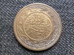 Tunézia 100 milliéme 1416 1996 / id 18868/