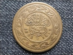 Tunézia 100 milliéme 1414 1993 / id 18866/