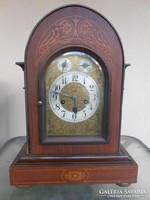 Asztali/kandalló óra