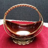 Jasba Keramik tálka
