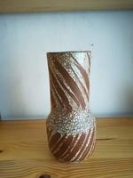 Gorka Lívia váza 24 cm