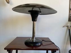 Mid-Century Bauhaus Asztali lámpa