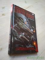 Kieron Gillen: Star Wars: Darth Vader 4. / A játszmák vége (képregény)