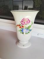 Ó Herendi Antik Váza....Ovális