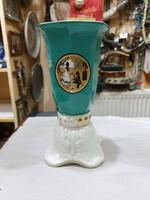 Régi Rosenthal váza