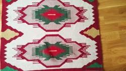 Torontáli faliszőnyeg / szőnyeg