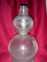 Nagy szódásüveg