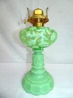 Lámpa, csillár » Petróleum lámpa | Galéria Savaria online