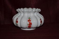 Zsolnay gerezdes váza  ( DBZ 0016 )