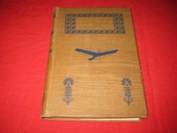Berget Alfonz  Léghajózás és repülés  1911 .    291 oldalon jó állapot