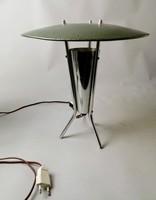 """""""Űrhajó"""" asztali lámpa"""