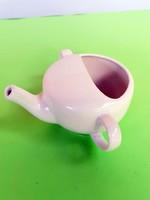 Gránit ritka itató csésze