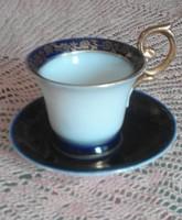 Német mokkás csésze