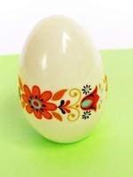 Retró Aquncumi tojás