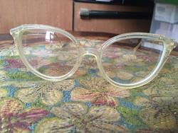 Gyönyörű Cacharel Szemüveg az 1970-es évekből