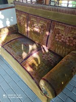 Ónémet kanapé