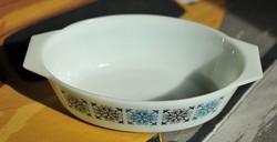 Porcelan tal-TAT Made in England