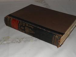 Az egészség enciklopédiája