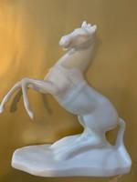 Porcelàn ló