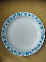 Riosenthal tányér 20 cm kék minta