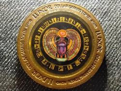 Luxor Dollar Játék Zseton (id26754)