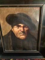 Szabó Lajos 1907!!!EREDETI