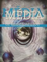 Média az ezredfordulón 600 Ft