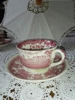 Royal worcester,  teás,kávés szett.