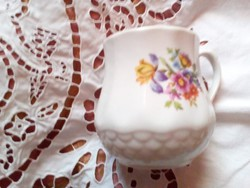 Porcelán csupor