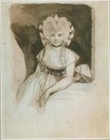 A XVIII. század német és osztrák rajzművészete. Garas Klára Corvina  1980  64 l.SZOMBATHELYEN