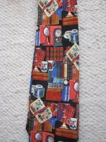 Roland nyakkendő
