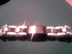 Kerámia karkötő mágneses