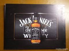 Whiskey reklámkép,