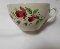 Gránit kerámia csésze, teáscsésze