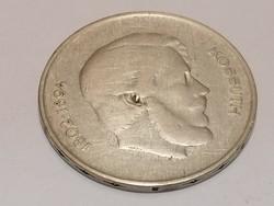 1947 ezüst Kossuth 5 Ft