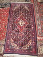 Anatóliai szőnyeg