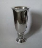 Ritka Josef Hoffmann ISIS-váza, 1907