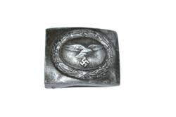 Öv csatt birodalmi szimbólummal ( kópia )