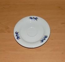 Kalocsa porcelán csésze alátét 15 cm (2p)