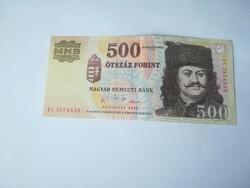 2006-os 500 Forint forradalom 50. Évfordulója