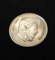Kossuth 5 Forint 1947  kiváló