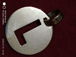 Olcsó ezüst IV.