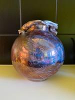 Jakab Bori váza
